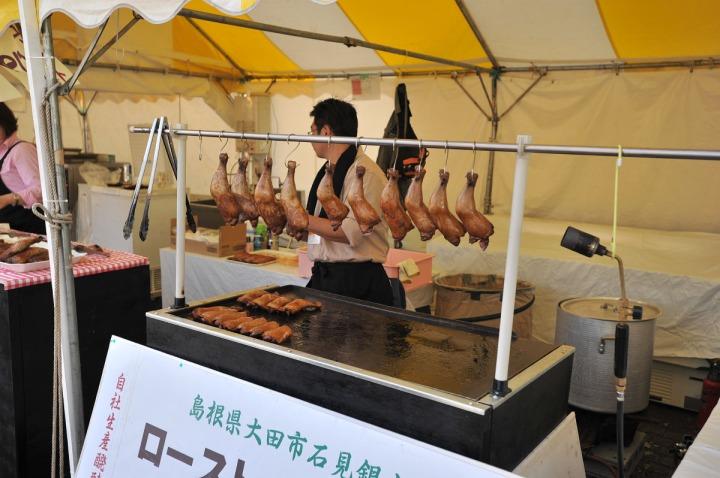 all_japan_food_festival_8890