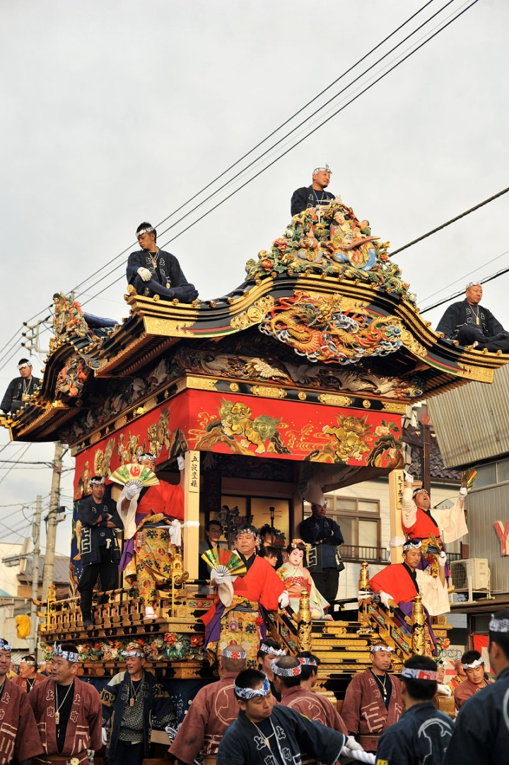 chichibuyomatsuri_kids_float_4597