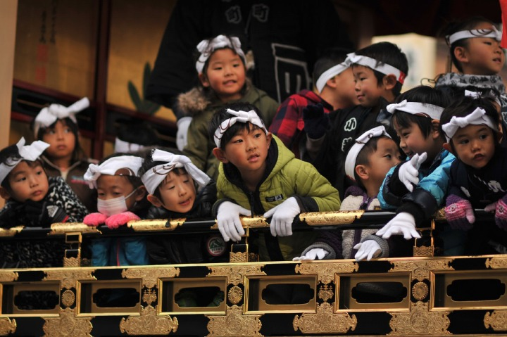 chichibuyomatsuri_kids_float_4652