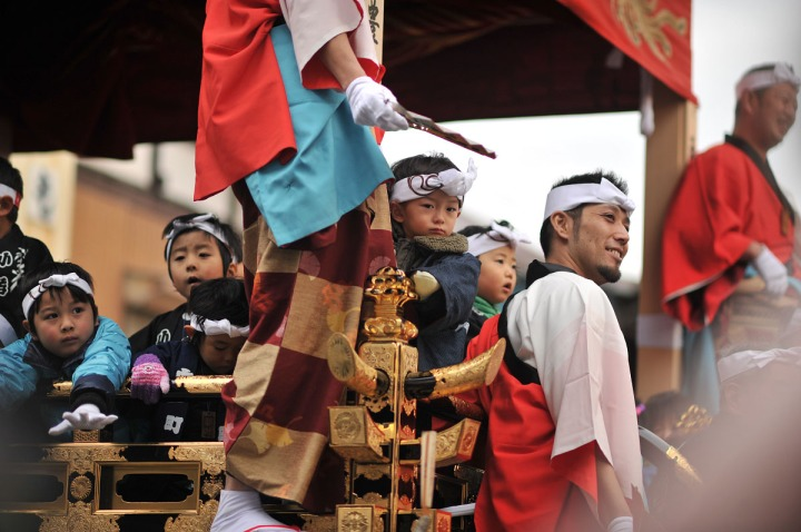 chichibuyomatsuri_kids_float_4683