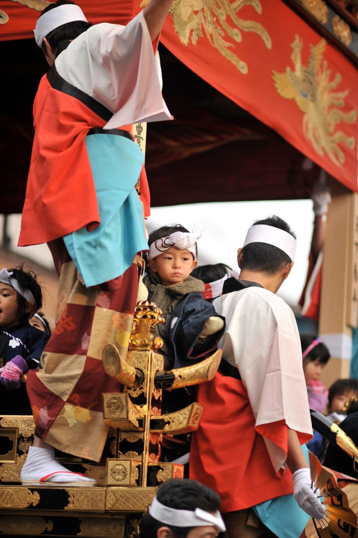chichibuyomatsuri_kids_float_4690