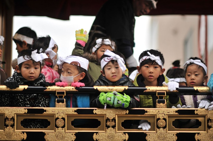 chichibuyomatsuri_kids_float_4698