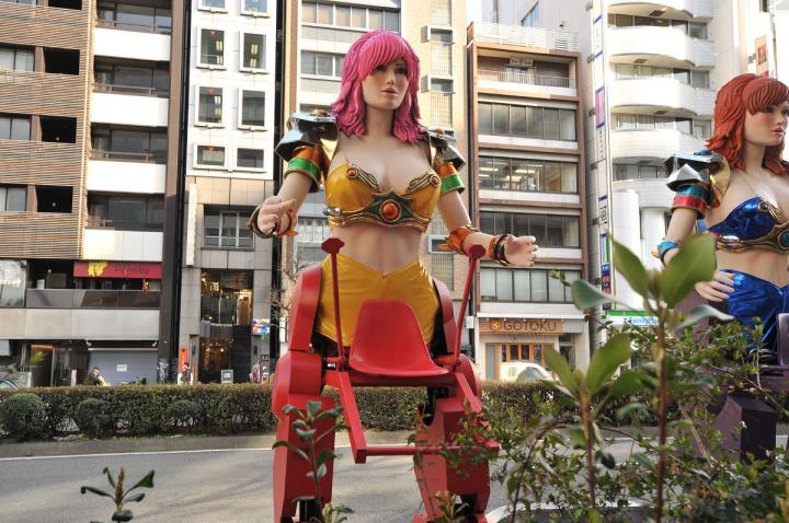 robot_restaurant_kabukicho_7231