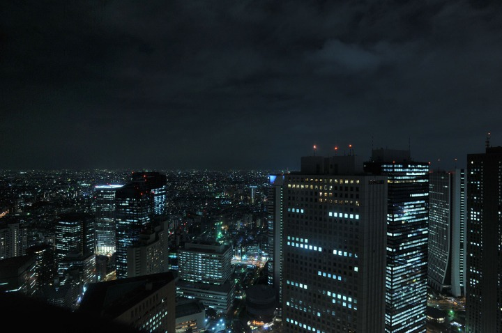 shinjuku_from_above_8512