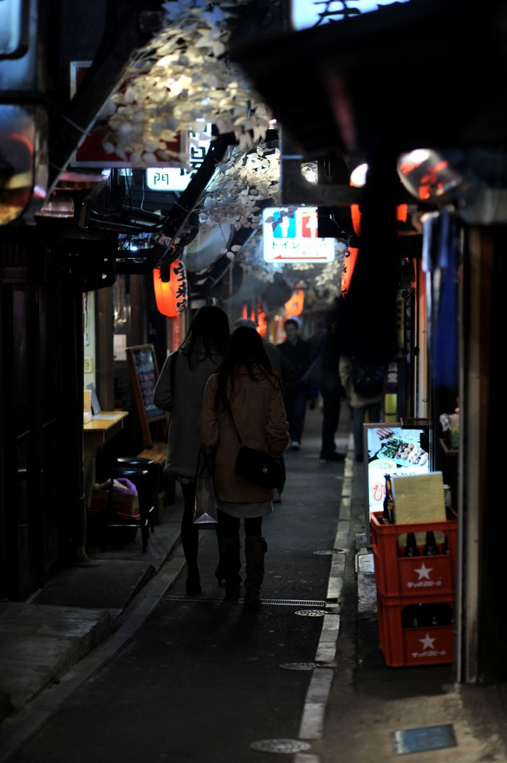 shinjuku_night_8391