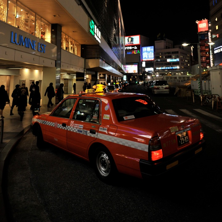 shinjuku_night_8413