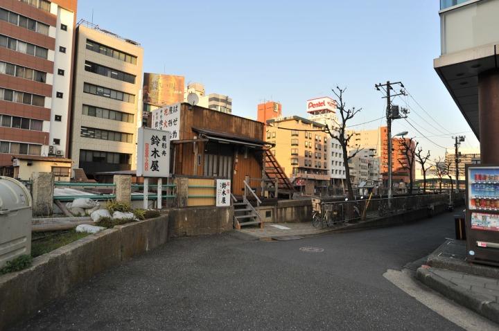 suzukiya_asakusabashi_8621