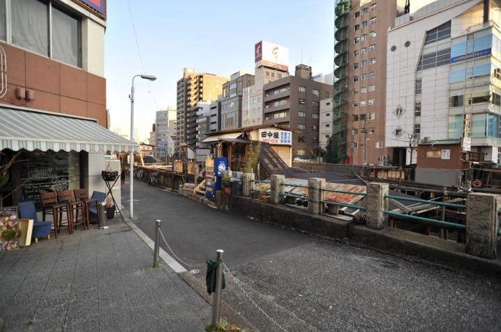 tanakaya_asakusabashi_8594