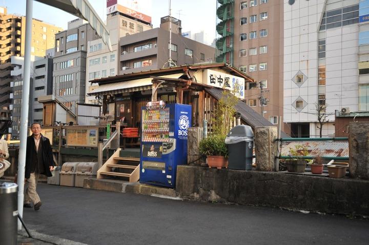 tanakaya_asakusabashi_8596