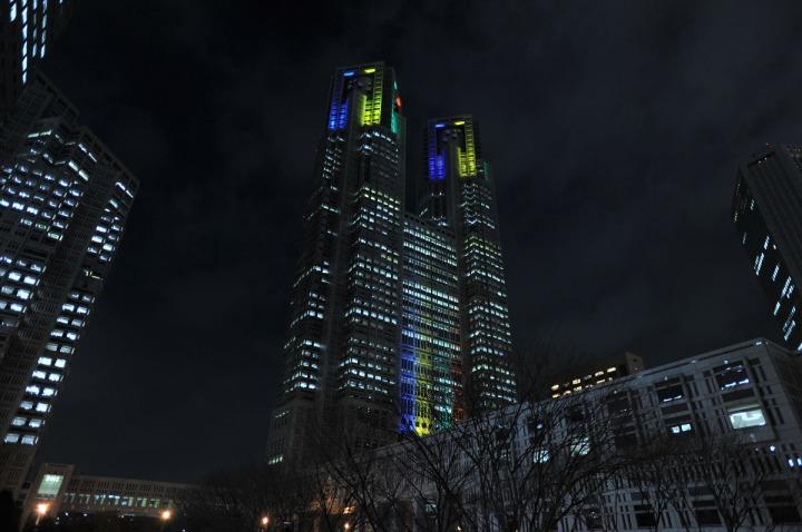 tokyo_city_hall_8487