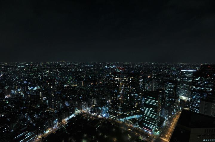 tokyo_city_hall_8517