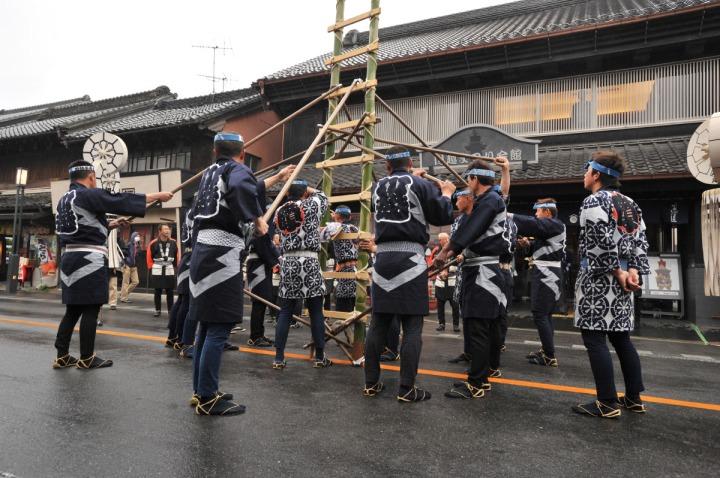 kawagoe_hashigonori_4815