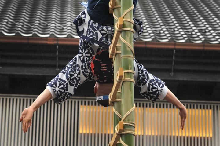 kawagoe_hashigonori_4841
