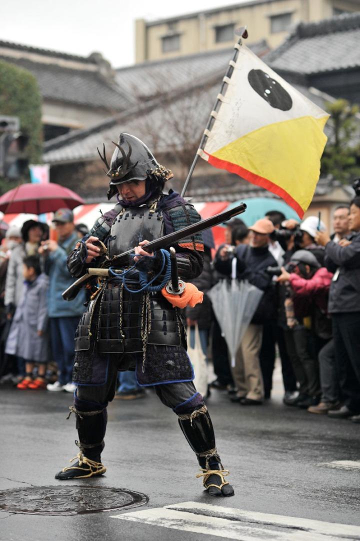 kawagoe_muskets_6345