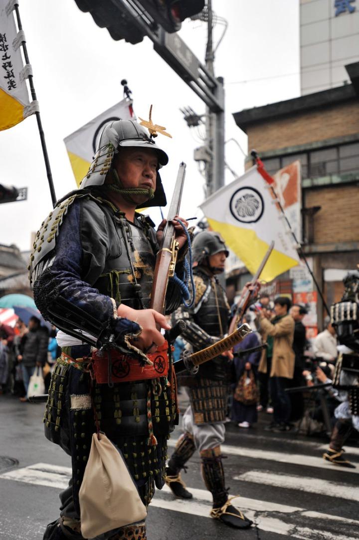 kawagoe_muskets_6544