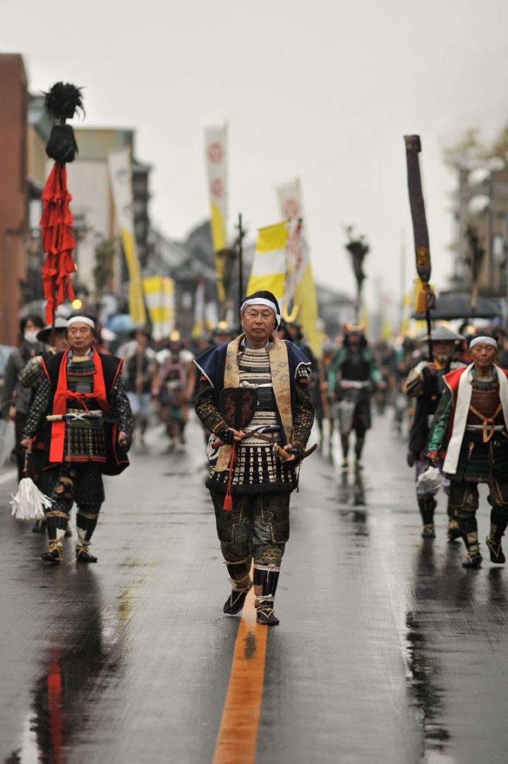 kawagoe_warrior_parade_6226