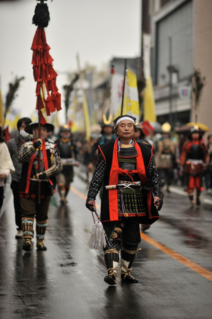 kawagoe_warrior_parade_6233