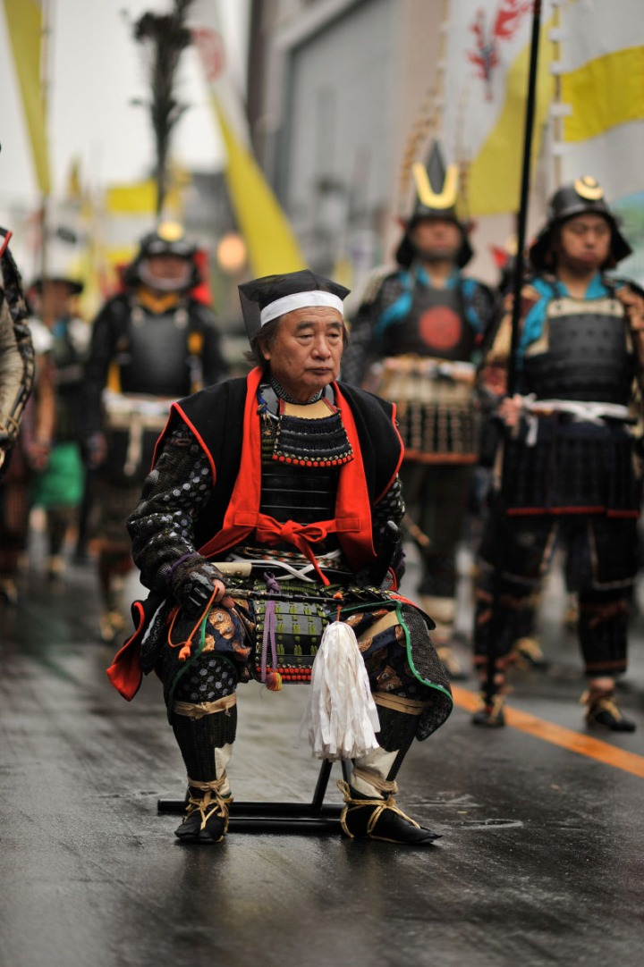 kawagoe_warrior_parade_6248