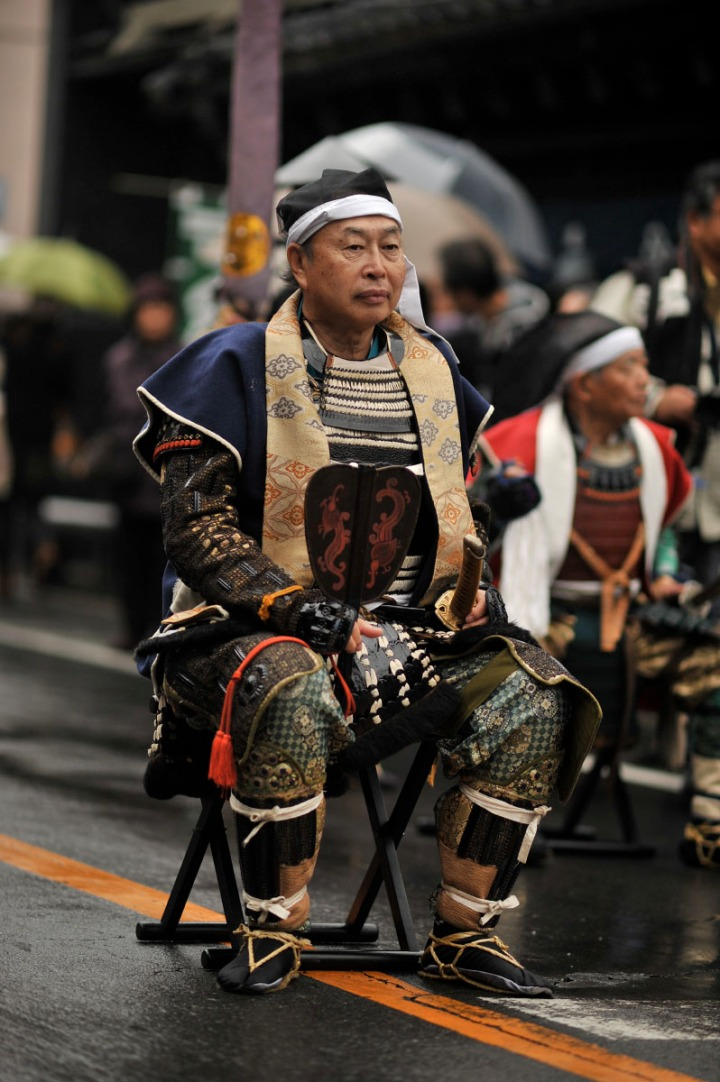 kawagoe_warrior_parade_6251