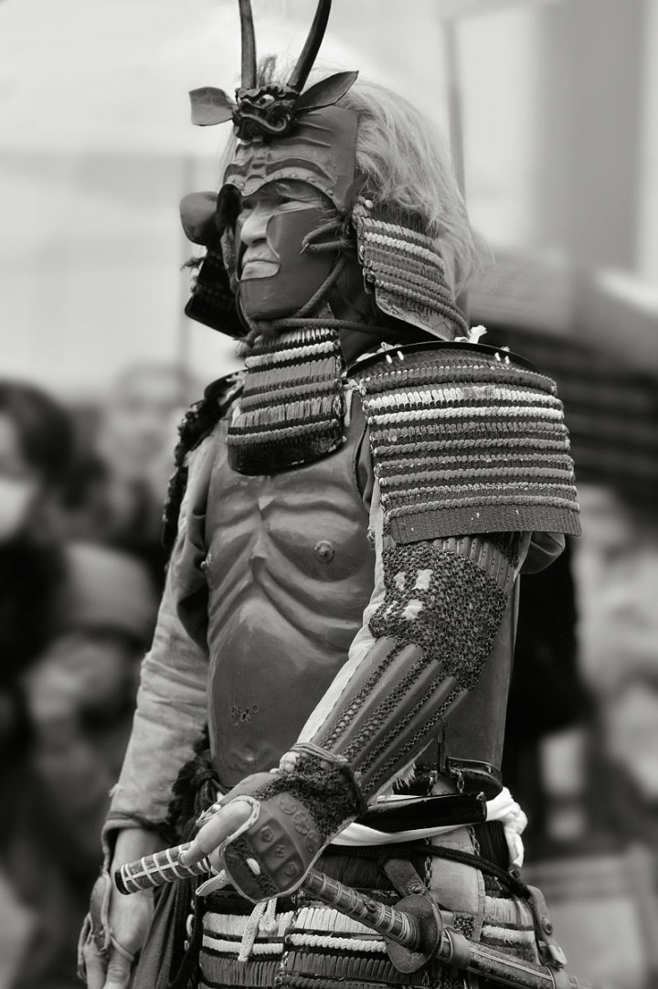 kawagoe_warrior_parade_6269