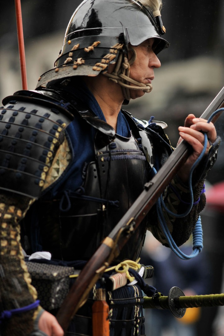 kawagoe_warrior_parade_6271