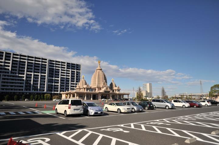 kawasakidaishi_drivein_temple_1114