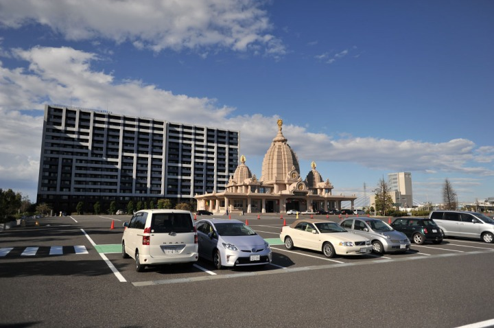 kawasakidaishi_drivein_temple_1115