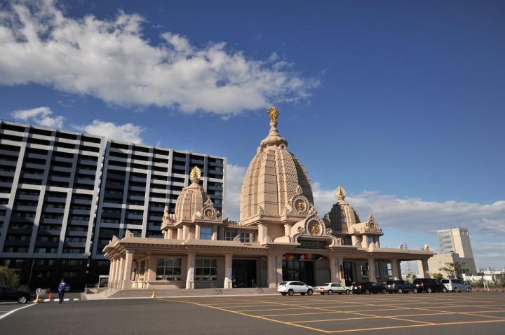 kawasakidaishi_drivein_temple_1119