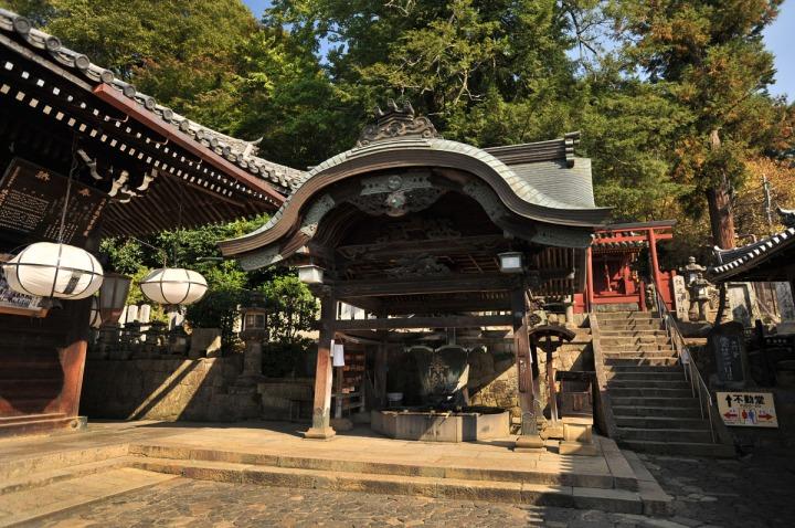 nigatsudo_nara_7973