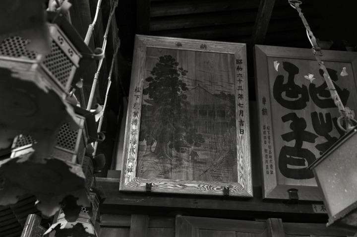 nigatsudo_nara_7999