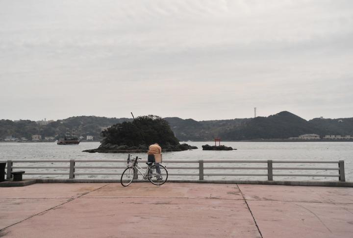 shimoda_harbor_shizuoka_0567