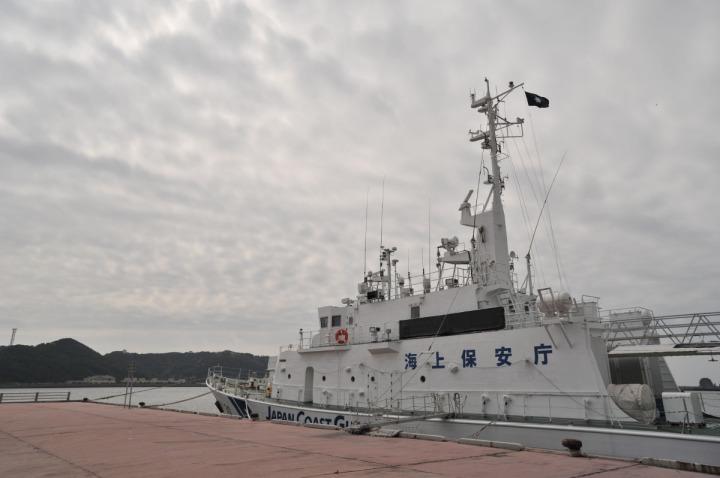 shimoda_harbor_shizuoka_0588