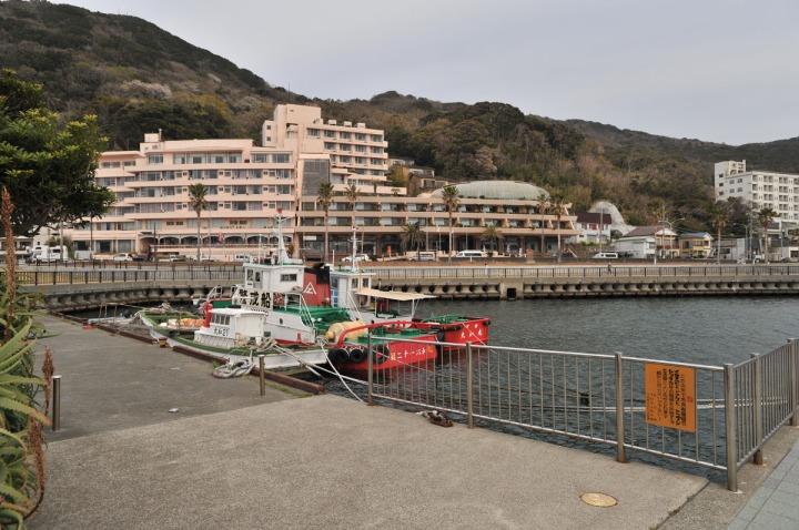 shimoda_harbor_shizuoka_0591