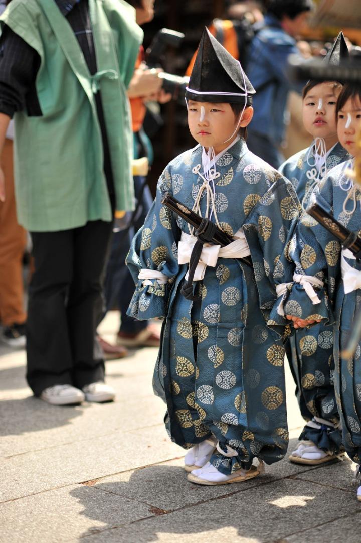 shirasaginomai_asakusa_parade_2182