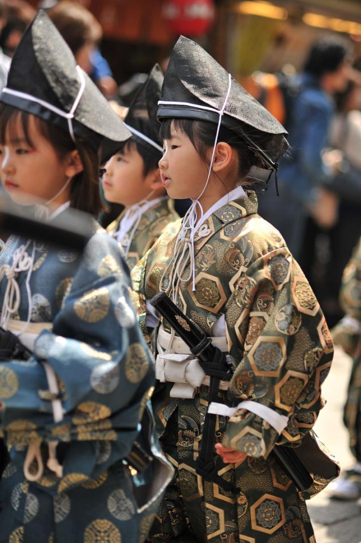 shirasaginomai_asakusa_parade_2184