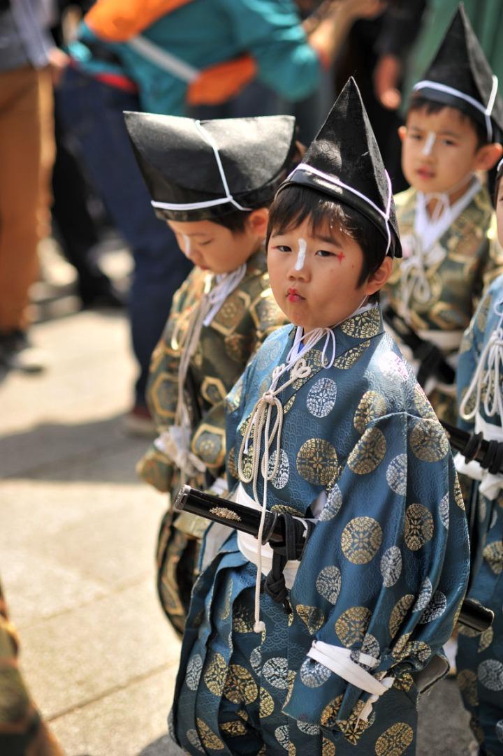 shirasaginomai_asakusa_parade_2189