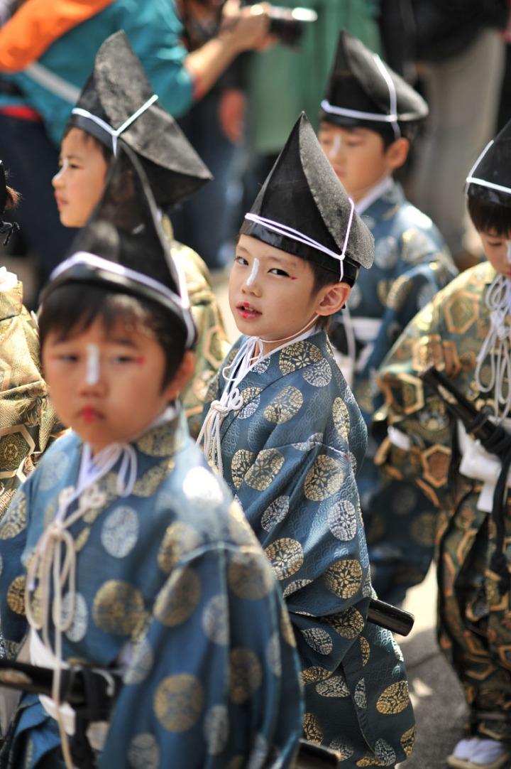 shirasaginomai_asakusa_parade_2193