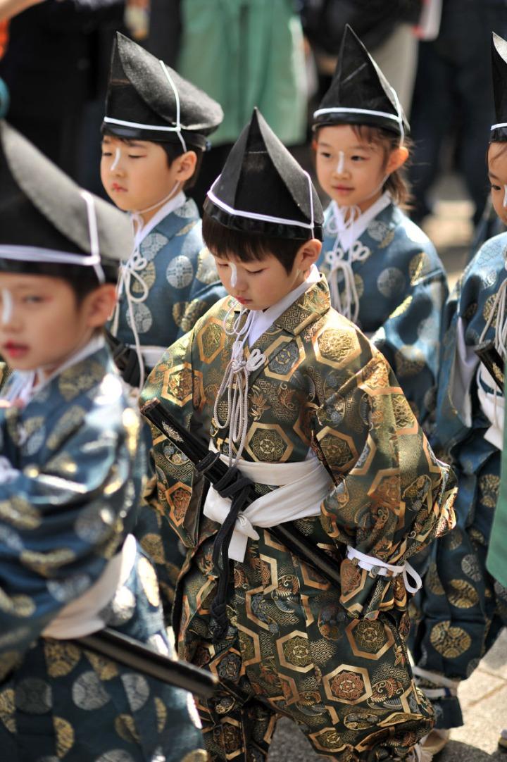 shirasaginomai_asakusa_parade_2194