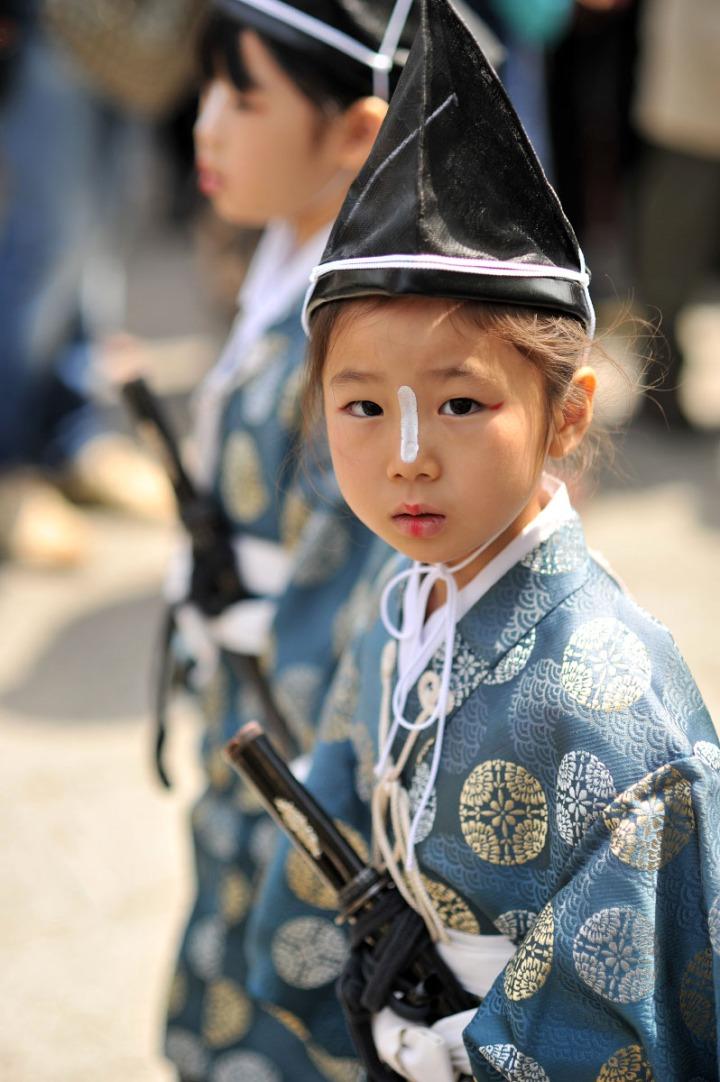 shirasaginomai_asakusa_parade_2208
