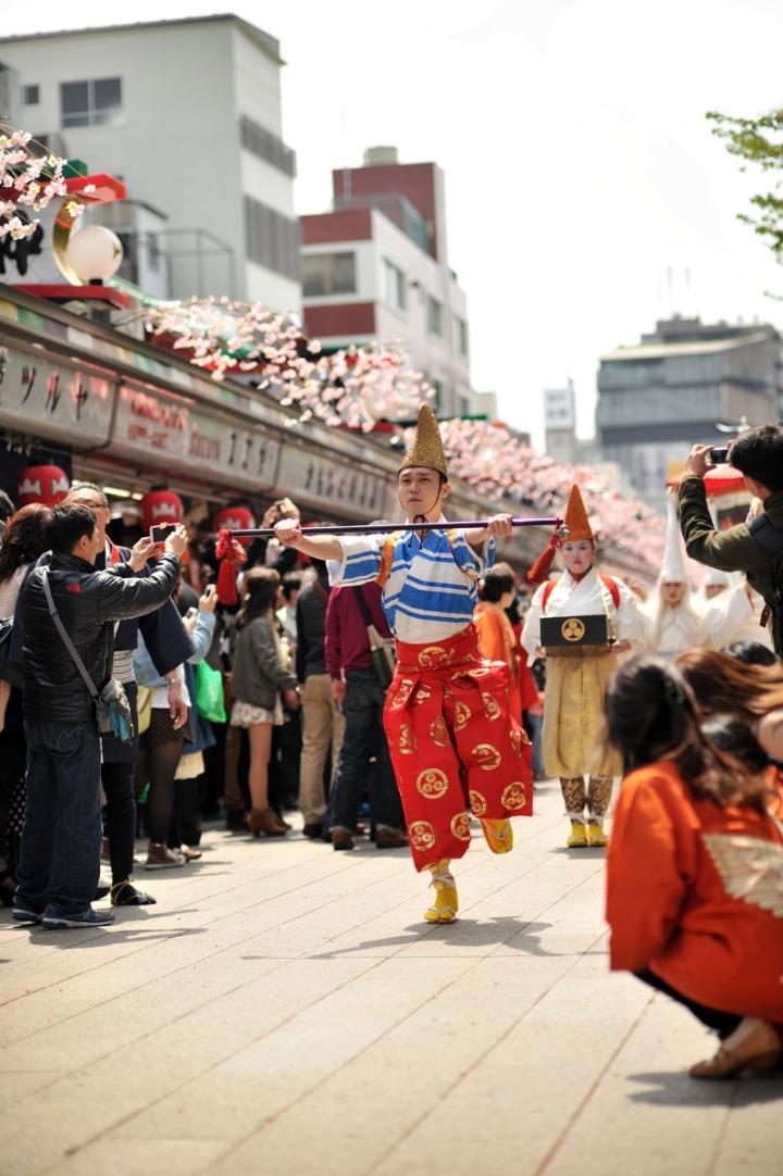 shirasaginomai_asakusa_parade_2218