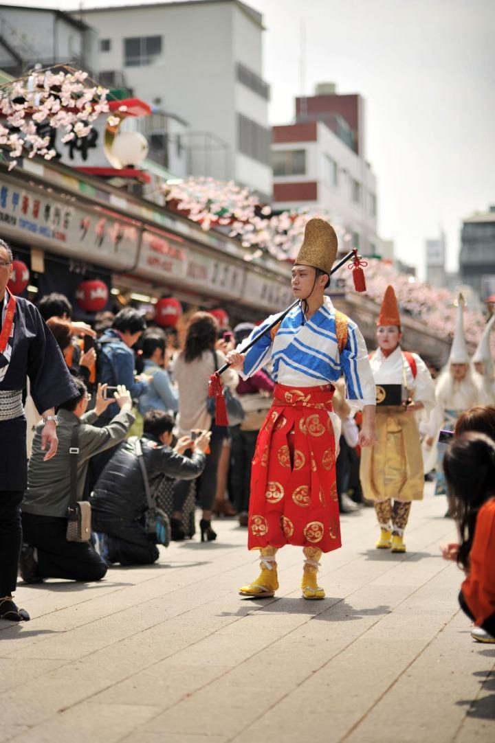 shirasaginomai_asakusa_parade_2228
