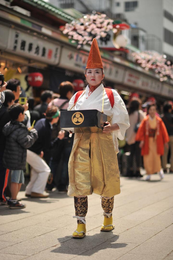 shirasaginomai_asakusa_parade_2233
