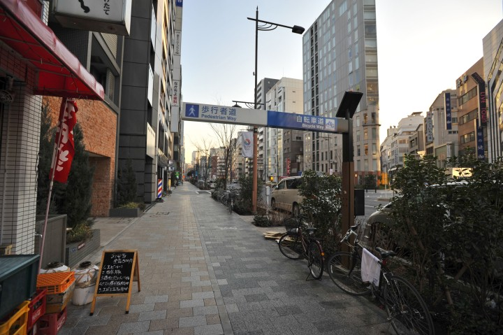 tokyo_bicycle_path_8626