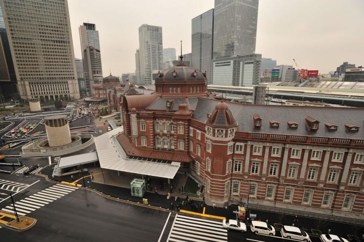 tokyo_station_4102