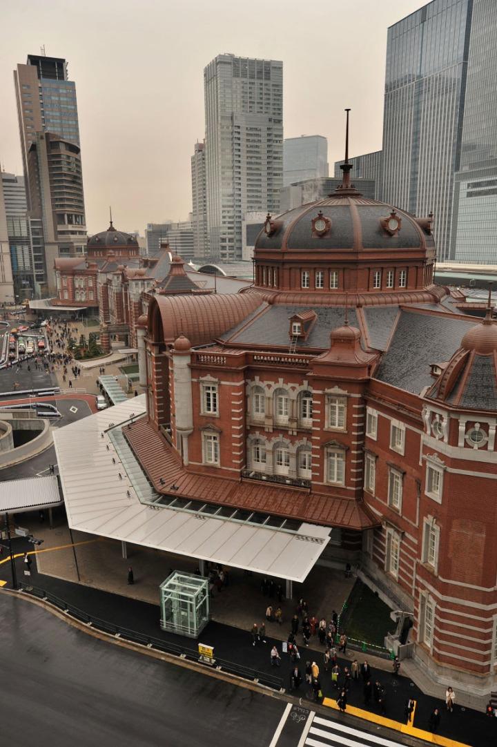 tokyo_station_4104