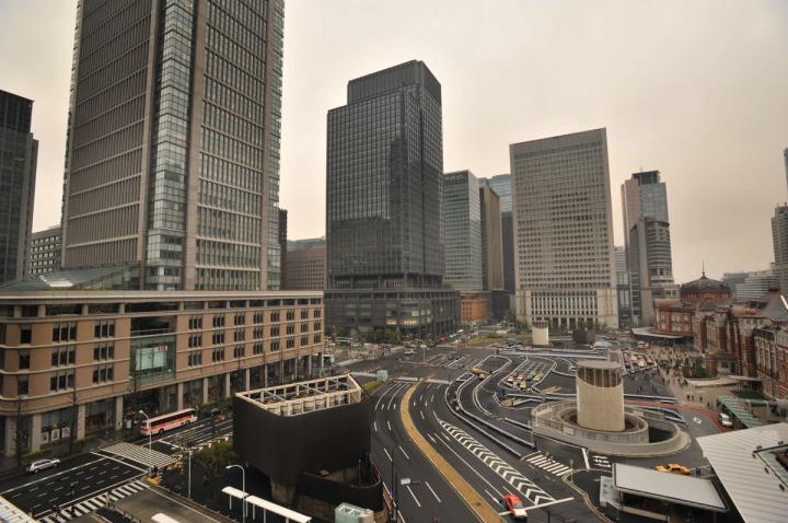tokyo_station_4109