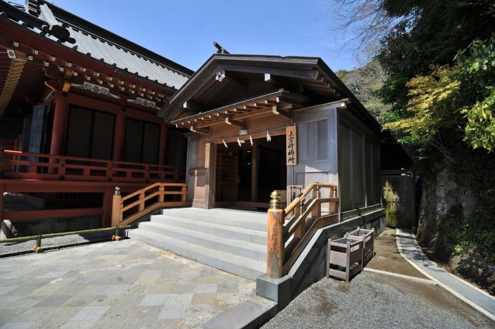 tsurugaoka_hachimangu_9289