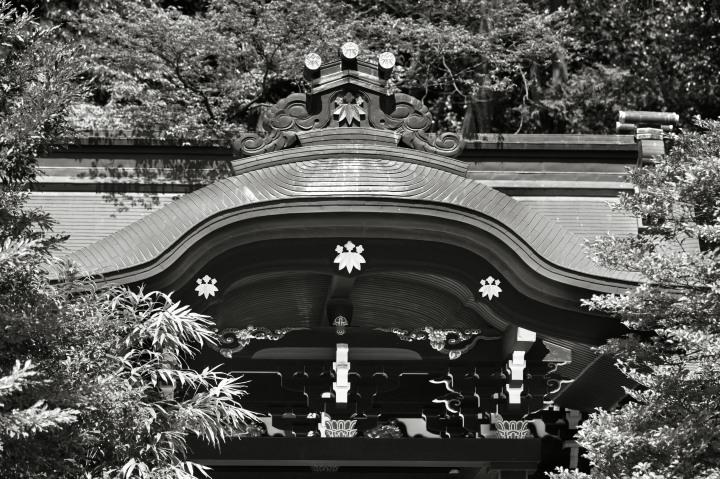 tsurugaoka_hachimangu_9302