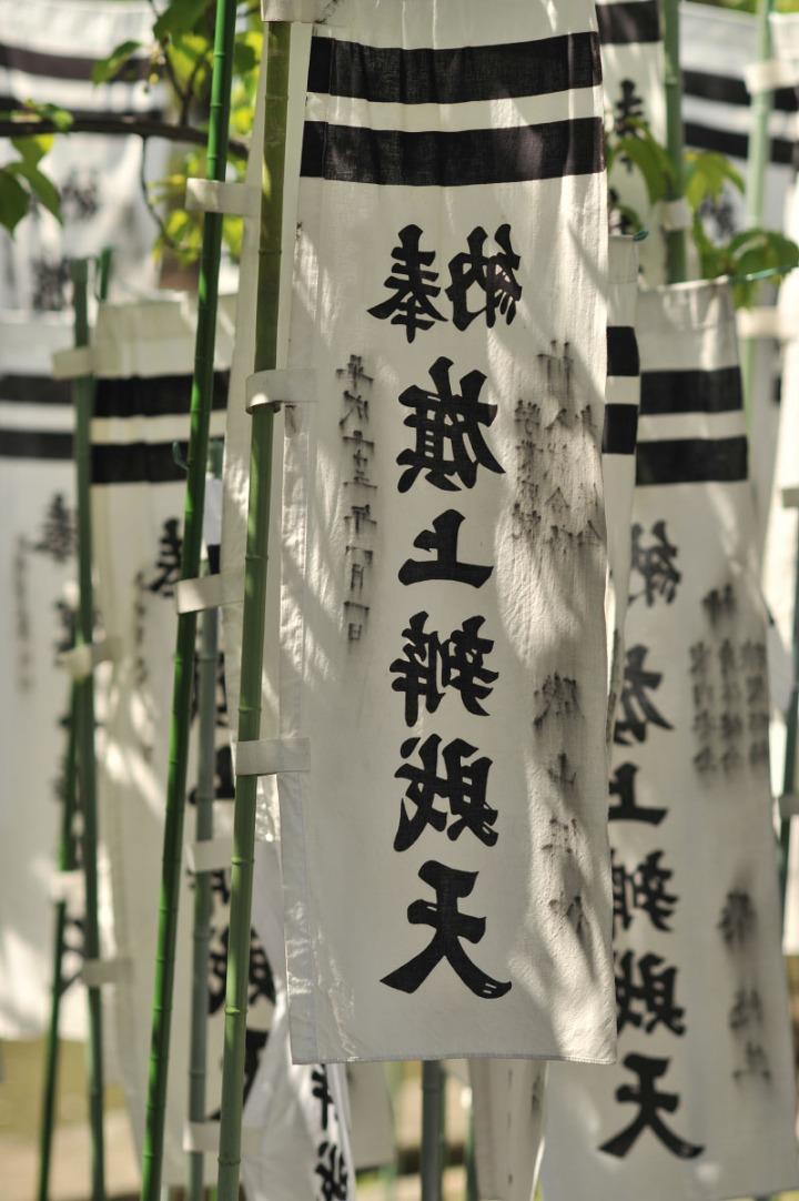 tsurugaoka_hachimangu_9310