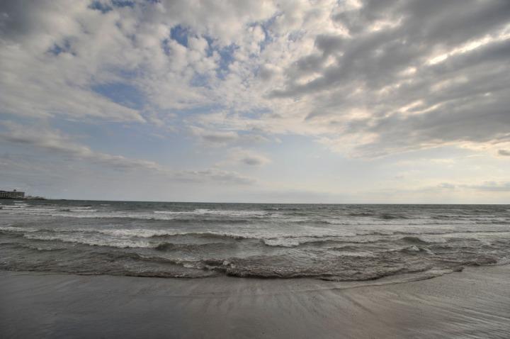 yuigahama_pacific_ocean_9442